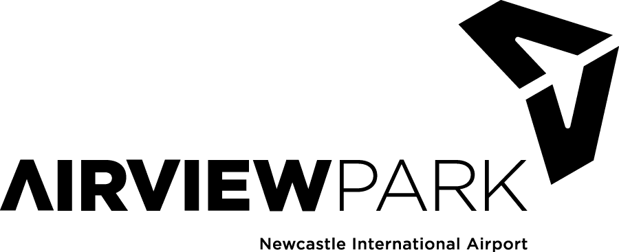 Airview Park - Newcastle International Airport